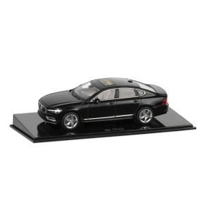 Колекційна модель автомобіля S90